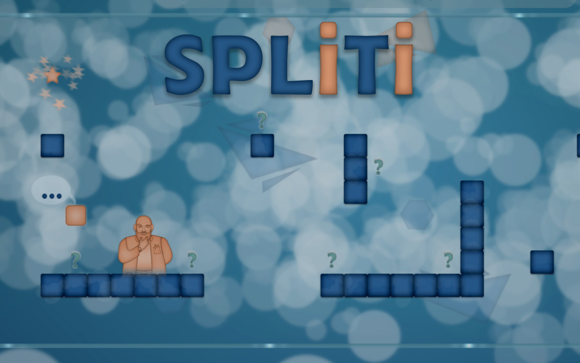 Spliti Introduction